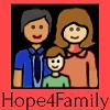 Hope4Family